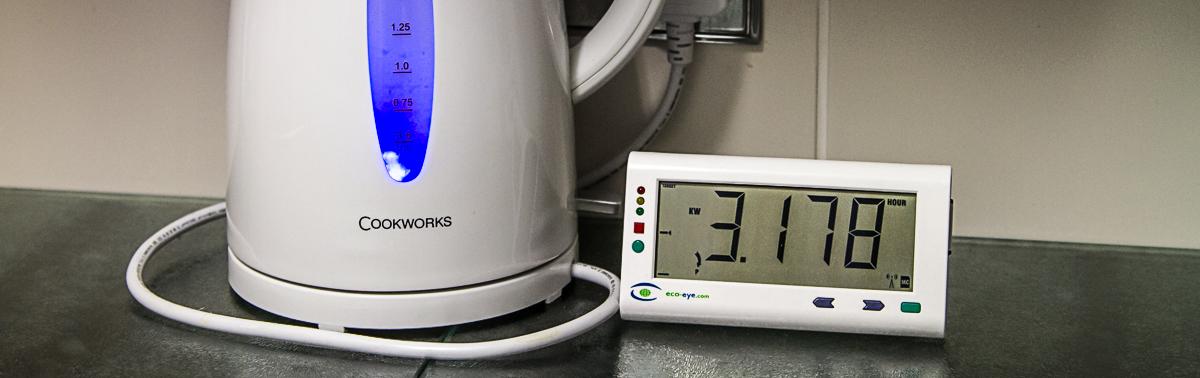 waterkoker-energiemeter