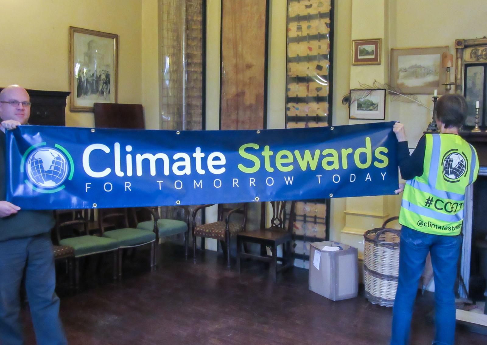 Promo COP21 CS