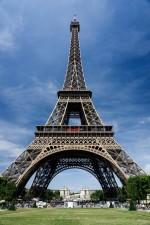 eiffel-tower-905022_640
