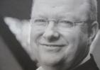 Jan Harmsen
